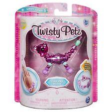 Twisty Petz Single Pack sortiert
