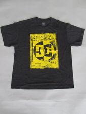 T-shirts et hauts gris DC pour garçon de 2 à 16 ans