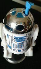 R2-D2 (sensorscope) version vintage star wars figure