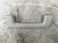 Discovery 3 4 Range Rover Sport L320 L319 Grab Handle EDN000021