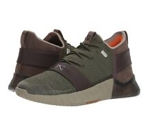 Under Armour C1n Tr Lux Downtown Green/Nori Green Mens Size 9 [3000325 300]