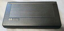 HP 95LX vintage pocket pc