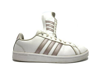 Adidas NEO Women's Leather Upper M for sale | eBay