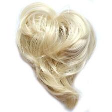 Sonstige Produkte für Kunst- & Echthaar-Perücken, Haarteile & -verlängerungen