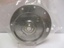 NEU Abu Garcia Angelrolle Teil - 15018 Ambassadeur 9000cl 10000cl-brake plate