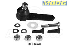 MOOG Ball Joint - Front Axle, Left or Right, Lower, OE Quality, FD-BJ-4122