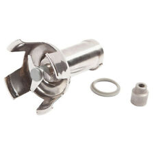 Robot Coupe 39335 Bell Cover Assembly