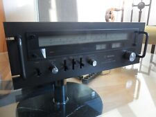 TECHNICS ST 9600 Top. with Manual