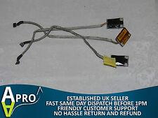 Apple MacBook Pro A1114 bcga1114 Bluetooth Modulo con cavo - Venditore UK