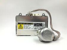 New OEM for 00-06 Lexus ES 300 330 Xenon HID Headlight Ballast pn 81107-33350
