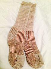 Nestor Kodiak Heavy Duty Extreme Cold Weather Wool Socks Large