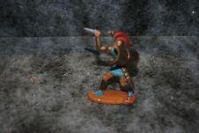 (ETA) soldat légionnaire romain clairet