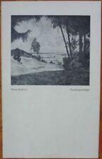Dealer or Reseller Listed 1900-1949 Landscape Art Prints
