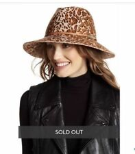 93f66573179768 Helen Kaminski Hats for Women for sale | eBay