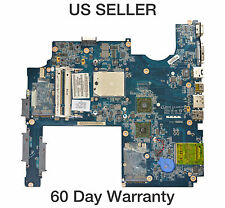 HP DV7-1000 DV7-1100 AMD Laptop Motherboard 486542-001 486542001