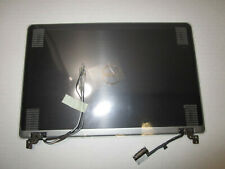 "NEW Dell OEM Latitude E6230 12.5"" LCD Back Cover+Hinges+Cable -TXA01- R4N95"