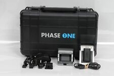 Phase One P25 Digital Back 22MP Hasselblad H Mount #919