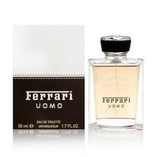 Perfumes de hombre eau de toilette Uomo   Compra online en eBay