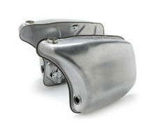 Jaguar and Daimler RH and LH Fuel Tanks C40190 And C40191 532866