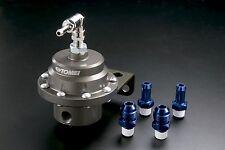 Tomei Fuel Pressure Regular FPR Type-L Universal