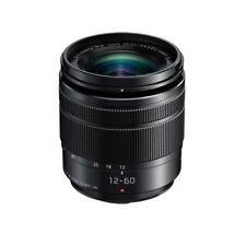 Obiettivi per fotografia e video F/3, 5, con tipo Normali 45-50 mm con inserzione bundle