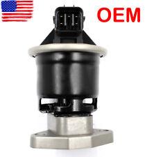 OEM EGR Valve Exhaust Gas Recirculation for Honda Acura Saturn 18011-P8A-A00