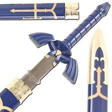 Replica Sword Zelda Twilight Princess Link Master toys Reproduction Quality New