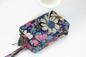 Cash Clip Billfold Ladies Handbag Female Women's Wallets Purse Card Clamps Purse