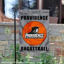 Providence Friars Basketball Garden Flag and Yard Banner