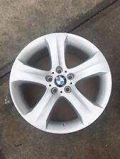 Original BMW X6 E71 19 Zoll Sternspeiche 258 Alufelge 9,0Jx19 ET48 6 778 586 TOP