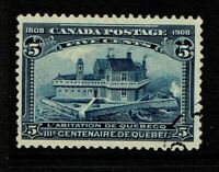 Canada SC# 99 Used - S11275