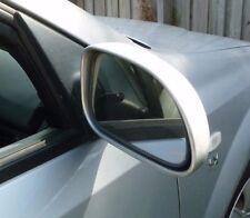 Daewoo Lacetti 03-04 Sedan Right Electric Door Mirror