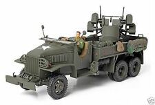 Forces of Valor Diecast Trucks Vehicles