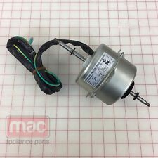 NEW Genuine OEM Whirlpool Air Conditioner FAN MOTOR W10362783