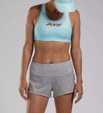 New listing Zoot LTD Northwest Run Shorts Medium Paula Findlay Collection