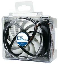 Arctic Accelero L2 Plus Grafikkartenkühler für AMD / NVIDIA