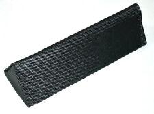 Flexon Eyeglasses Case Folding Eyglasses Pouch Original Authentic Magnetic Gray