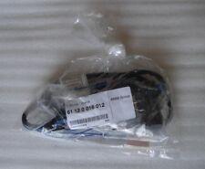 BMW 3 Series E46 Multifunction retrofit cable set - 61120016012 - 0016012