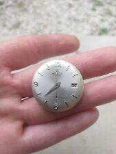 carica manuale; orologio vintage; swiss made