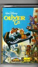 Oliver & Co. Original Hörspiel zum Film - Karussell Detlef Bierstedt