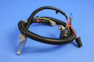 Battery Cable-Positive Left Mopar 56000976AB
