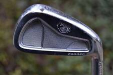 TAYLORMADE TP FORGED 5 IRON TP X100 SHAFT