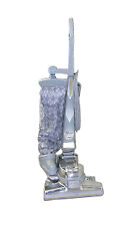 Kirby G7d Ultimate G Diamond Edition Vacuum Cleaner No Attachments