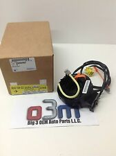 Chevrolet Silverado GMC Sierra 2500 3500 Steering Wheel Airbag Coil new OEM