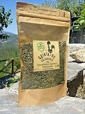 100% ORGANIC Spearmint Rubbed 30g Mentha spicata Loose herbal dried herb Tea