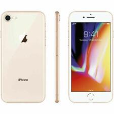Apple iPhone 8 - 256 GB - Oro (Sbloccato)