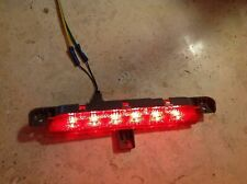2008-2012 Chevrolet Malibu Third Brake Light 3rd Stop Lamp OEM