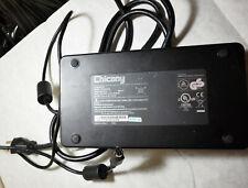 300W AC Adapter for Sager Clevo P370EM X7200 P377SM P570WM ASUS MSI GT80 Titan