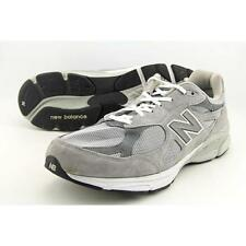 New Balance Suede Shoes for Men
