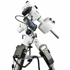 Skywatcher Montierung Eq5 pro SynScan Goto